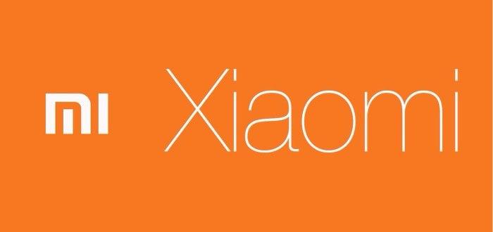Смартфон Xiaomi Redmi 3 характеристики и цена