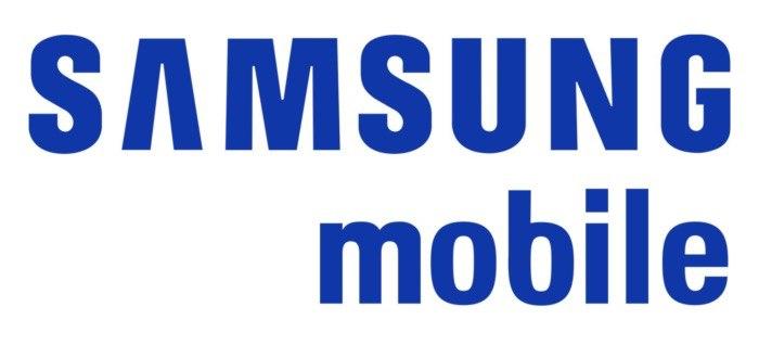 Сменная камера для смартфона от Samsung