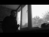 Майк Райс-Бумажный Город