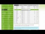 Advcash как пользоваться платёжной системой.