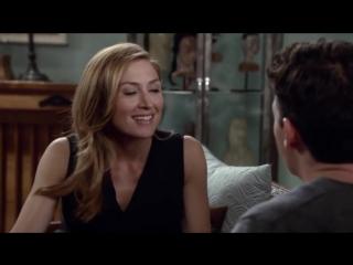 Jane Maura׃ Workplace Appropriate (Episode 01׃ Ringtones)