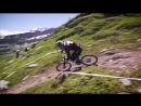 Enduro Series Round 4 La Thuile Italy Highlights