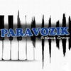 RG.PARAVOZIK ~ GRAND TOUR ~ TEEN WOLF ~
