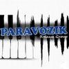 RG.PARAVOZIK ~ ОЗВУЧКА СЕРИАЛОВ/ФИЛЬМОВ ~