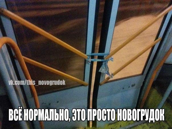 http://cs630621.vk.me/v630621694/609a/UblhaRvOaU4.jpg