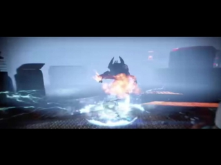 Destiny AMV Two Steps from Hell (Dubstep Remix)