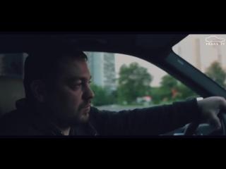 Фильм в поддержку Эрика Давидыча, важные, значимые моменты из жизни. #СвободуДавидычу