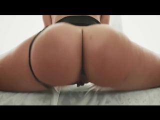 Порно женская мастурбация под музыку фото 588-145