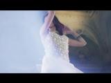ANTONIA - Gresesc _ Videoclip Oficial - YouTube
