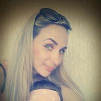 Марина Авраменко