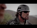 Путь откровения)Начало конца 2013 HD Христианский фильм