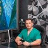 Estomed Clinic
