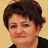 Усцелёмова Наталья