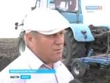 Как не перекапывать почву - ТнВ Пугачевское Пензенская область