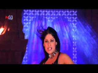 Sharara Sharara HD BluRay DTS Shamita Shetty Mere Yaar Ki Shaadi Hai_HD