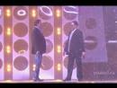 Г.Лепс и В.Меладзе Обернитесь Песня года - 2010