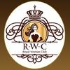 Клуб для создания красивой фигуры Royal Club