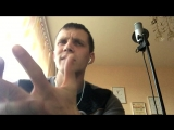 STARIAD - Шутник [LIVE]