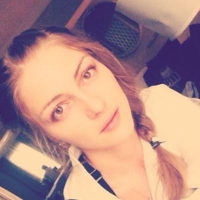 Татьяна Казючиц