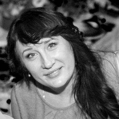 Татьяна Климович-Черных