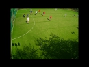 III тур. Супер лига. (30.04.2016)   4 матч.   «МОСЭНЕРГО» 12-0 «ФК Любер»