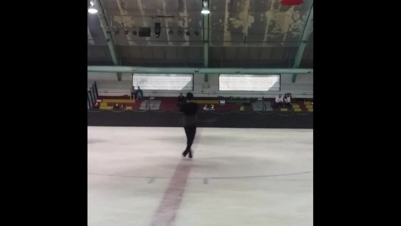 Art2Skate Practice2
