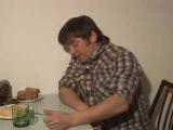 Дмитрий Брекоткин Кухонные скетчи Братья Гримм