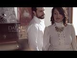 Dalal - Gdje sam ja (Official Video)