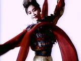Queen Latifah - Come Into My House (Original Video)