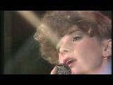 VICTORIA ABRIL - Si Al Final (1979) ...