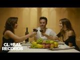 Carla's Dreams - Треугольники Official Video