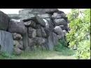 Запретные темы истории Пробелы в древней истории Страны восходящего солнца 2013