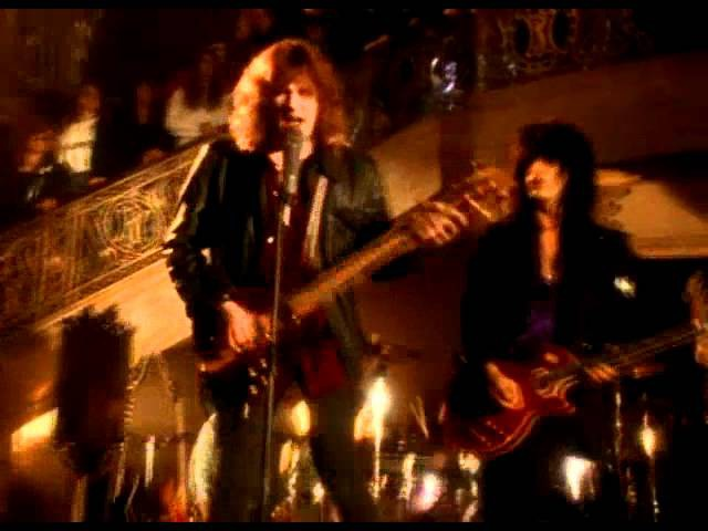 Enuff ZNuff Right By Your Side Music Video (Good Quality)