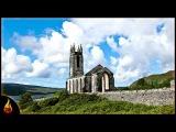 1 Hour Celtic Music Traditional Irish Folk Music Instrumental Celtic
