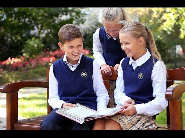 ПОДГОТОВКА К ШКОЛЕ. ДЛЯ ОДАРЕННЫХ ДЕТЕЙ. ЛОМОНОСОВСКАЯ ШКОЛА подготовкакшколе