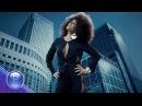 EMILIA ft DJ TSETSI LUDATA GLAVA California Емилия ft DJ Цеци Лудата Глава California 2016