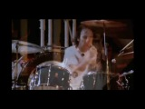 Led Zeppelin &amp Keith Moon LIVE ~ Never Before Seen!