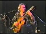 Ralph Towner &amp John Abercrombie - Texas 1985 - Nardis