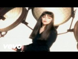 Basia - Third Time Lucky (1994)