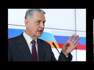 Почему в России не работает закон о банкротстве физлиц Госэкономика Финансы