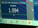 Автодиагностика для начинающих. Сканер Сканматик 2 описание, функционал и возмо ...