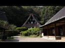 日本民家園とその周辺をくまなく Japan Open-Air Folk House Museum ● SONY NEX-5
