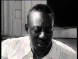 Masters Of The Country Blues Big Bill Broonzy &amp Roosevelt Sykes Part 3