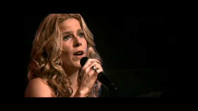Paula Toller - Fly me to the moon (DVD Nosso)
