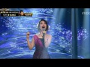 06, So Hyang - Oh Holy Night, 소향 - 오 홀리 나잇, I Am a Singer2 20121223