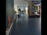 roksolana_zorych video