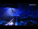 Pastora Soler Quédate Conmigo Stay With Me Live Grand Final 2012 Eurovision Song Contest