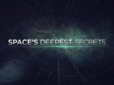 Вселенная Ultra Hd (Space's Deepest Secrets)
