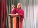 Шри Видья 19-41 Тантра Кундалини Крия йога Медитация Свами Рама
