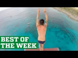 PEOPLE ARE AWESOME BEST OF THE WEEK (August 2016)